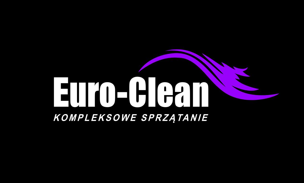 Euro-Clean